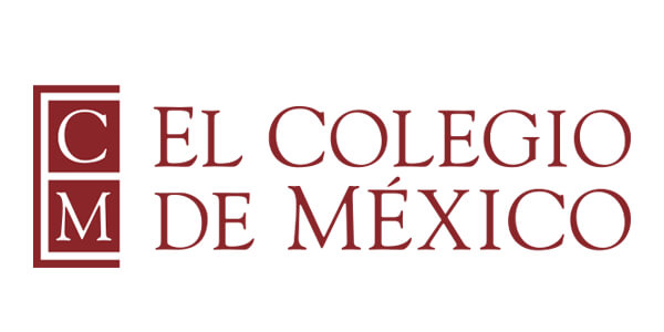 colegio mexico