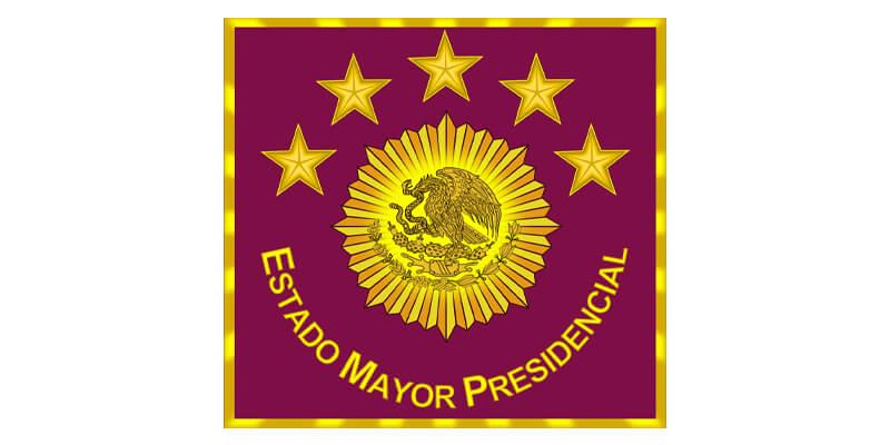 estadomayor