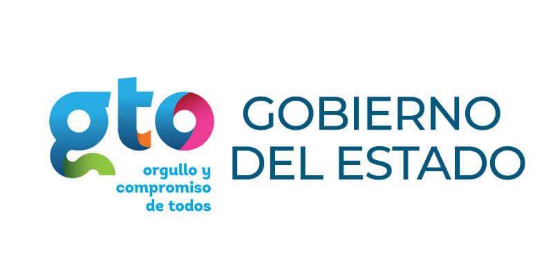 gobierno guanajuato