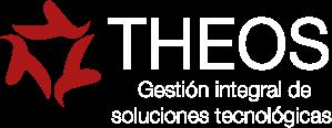 Theos - Tecnoprogramación Humana Especializada en Sistemas Operativos S.A. de C.V.